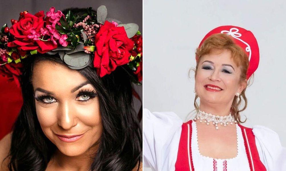 magyar nő találkozó