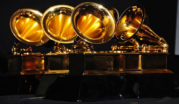 57. Grammy Awards