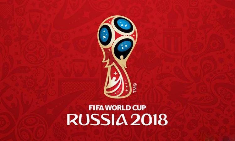 vb naptár Megjelent a 2018 as oroszországi foci vb hivatalos dala | ATEMPO  vb naptár