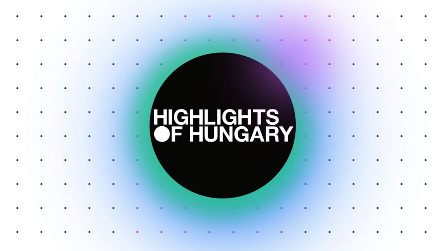 Highlights of Hungary