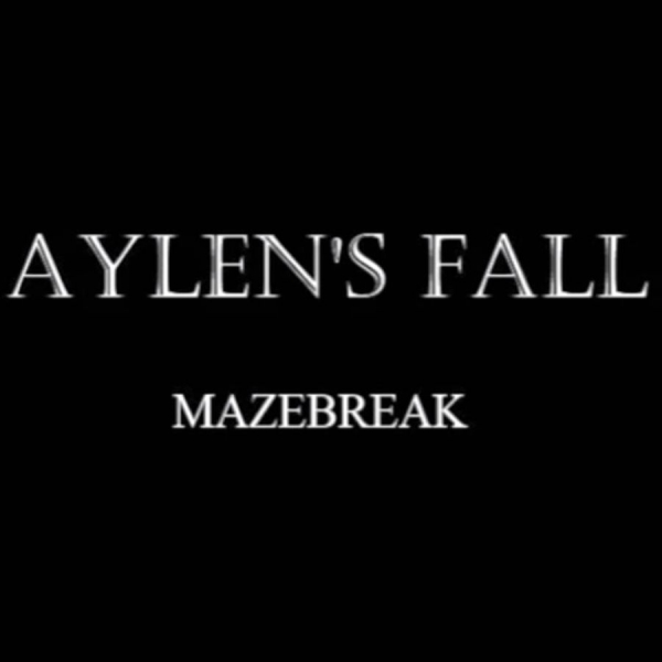 Mazebreak