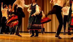 Több milliárd forint a népi kultúra támogatására – indul a Csoóri Sándor Program