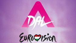FIGYELEM! Meghosszabbították A Dal 2018 jelentkezési határidejét