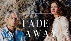 ÚJDONSÁG: Radics Gigi és Talán Attila - Fade away