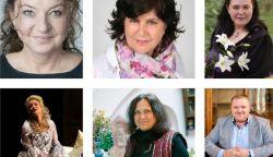 Sok művész kapott díjat, kitüntetést - itt a lista