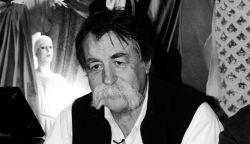 Meghalt Reicher Gellért, a Szőttes Kamara Néptáncegyüttes szervezőtitkára