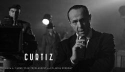 A Casablanca legendás magyar rendezőjéről szóló film kerül a mozikba szeptembertől