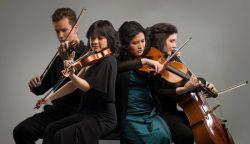 FELHÍVÁS! Meghirdették a Central European String Quartet nemzetközi zeneszerzőversenyét