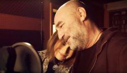 VIDEÓ: Így szól a Republic dala Koncz Zsuzsa és Kulka János előadásában