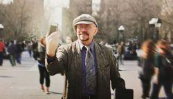 FELHÍVÁS! Készíts filmet telefonnal és nevezz - Magyar Telefonfilmes Fesztivál