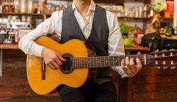 Ismét lehet zenélni a magyarországi vendéglátóhelyeken