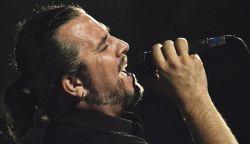 Vadkerti Imre koncertje és egy Tarantino film indítja a nyarat Nagymegyeren