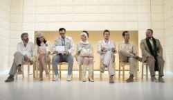 Mizantróp - a Kassai Thália Színház drámája a TV-ben
