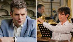 Hőskoncert - Folytatódik a Concerto Budapest sikeres közvetítéssorozata