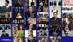 A DAL 2021 napot tart a Beat! Rádió – hallgasd online