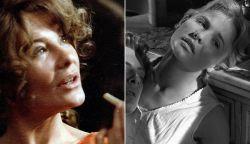 Három film Törőcsik Marival ingyenesen elérhető
