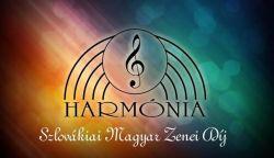 Jön a Harmónia-díj 2017 ünnepélyes átadója – ők lépnek fel