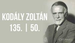 Kodály Zoltán