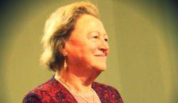 Ilonka missziója véget ért - Nekrológ Szíjjártóné Nagy Ilona emlékének