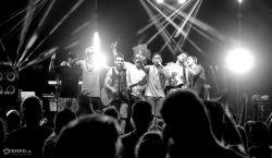VISSZANÉZÜNK: Látni kell a Babel Sound Fesztivált (FOTÓ+VIDEÓ)