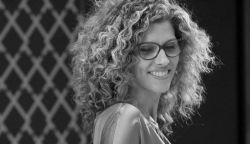 A fiatalon elhunyt Fábián Juli is Petőfi Zenei Díjat kapott – mutatjuk a díjazottakat