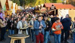 Bor, mámor, jó zene és Esztergom – ez a Borhíd!