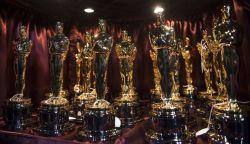 Rekordszámú magyar jelölés az Oscar-díjra
