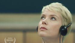 Újra van magyar Oscar-díjra esélyes film (+ VIDEÓ)