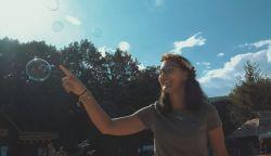 VIDEÓ: Megérkezett a Gombaszögi Nyári Tábor első aftervideója