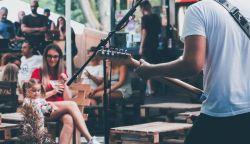 Eldőlt, ki nyerte a második Öröm a Zene tehetségkutatót Balassagyarmaton (FOTÓK)