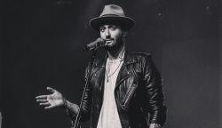 Király Viktor képviseli Magyarországot az MTV Europe Music Awardson