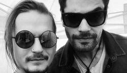 ÚJDONSÁG: Felvidéki zeneszerző írt dalt Freddie-nek - Napló