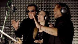 VIDEÓ: A Kormorán zenekar énekli a Civil Összefogás Fórum himnuszát