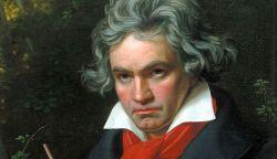 Mesterséges intelligencia fejezi be Beethoven 10. szimfóniáját – áprilisban mutatják be