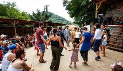 Harmincadik évfordulóját ünnepli idén a Művészetek Völgye