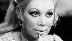 Elhunyt Mirella Freni, a 20. század egyik legnagyobb szopránja