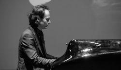 Bogányi Gergely újra Budapesten koncertezik, de hamarosan felvidéken is hallhatjuk