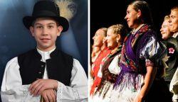 Tavaszváró néptáncos programok felvidékiekkel Budapesten