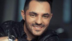 KLIP: Hallgassátok meg Oláh Gergő új dalát - Köszönöm