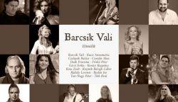 ÚJDONSÁG: Zenészek, színészek fogtak össze egy lélekbuzdító dalban - Elmúlik