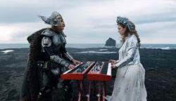 Játékfilm készült az Eurovíziós Dalfesztiválról (+VIDEÓ)