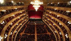 Verdi és Beethoven műveivel indul Európa legnagyobb operaházának őszi évada