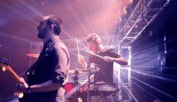 Ők tizennégyen jutottak a Peron Music tehetségkutató idei döntőjébe