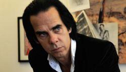 Rossz magok, jó magok - Nick Cave születésnapjára