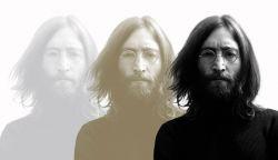 Fia vezeti a John Lennon 80. születésnapjára emlékező rádiós showműsort