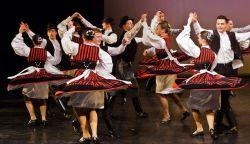 Közös kulturális projektet indít Budapest és Párkány