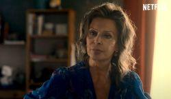 VIDEÓ: Sophia Loren 86 évesen debütál a Netflixen egy Oscar-esélyes filmben