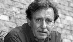 Elhunyt Mihály Tamás, az Omega együttes basszusgitárosa