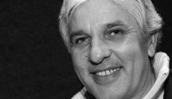 Elhunyt Vass Gábor színművész, aki világhírű színészeknek kölcsönözte a hangját