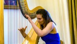 Január végéig pályázhatnak állami zenei ösztöndíjra a fiatal tehetségek